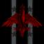 IMC Ravens