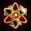 Unstable Wormhole Corporation