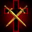 Blades Of God