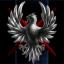 The Phoenix Association