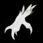 Grimm-Furry-Reaper