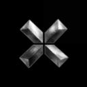 Novenu Sharvas Corporation