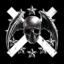 Riddi Riddin Corporation