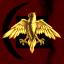 Wandering Crow Enterprises