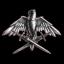 Borons Legion