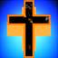 The Orange Catholic Bible