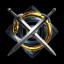 Imperial Aplha Clone Navy