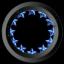 Wormhole X-Tremeeeee