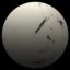 Mystical Moon Base