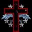 Belgian Crusaders