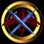 V.j.G Corp