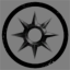 Dark Order of the Black Sun