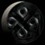 Phalanx Lost Enterprises