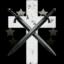 HWEI - Caldari Patriots Division