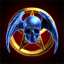 Grim 666 Reaper Corporation
