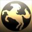 Sleipnir Riders Inc