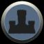 Obelisk Industrial