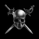 Happy Skulls.