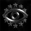 Abyssal Shroud Mercenaries Inc.