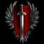Dagger-1