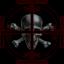 Extermination Specialist Corporation