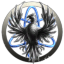 Wings of the Immortal Retribution