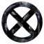 Gold Trading RuS Inc
