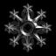 Halcyon Star