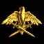 Eagle IIndustries