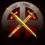 0 War Corp
