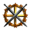 The Golden Medeci Inc