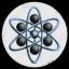 Atomic Alienation Allegiance