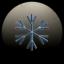 Icecreamtrain Industries