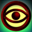 Pie Eyed Corp