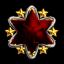 The Order of Scarlet