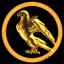 Eagle's Grace LLC