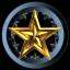 Star Riders Inc.