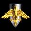 exemplary legion