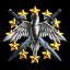 Caldari Navy Special Operations Group