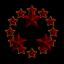 Ninjitsu Federation