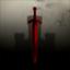 CAG 616 Crimson Daggers