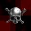 Ocassional Piracy