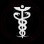 Arcanum Pharmakon