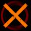 Organisation-X
