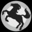 Pegasus Dynamics