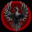 Silver Phoenix Cohorte