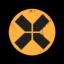 Starline Enterprises