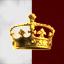 Imperium Tyskie