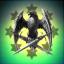 The Nighthawk Supremacy