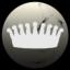 Caracool Legionaire Corporation